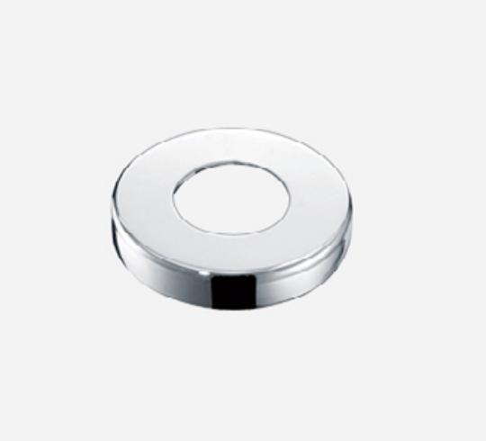 单冷装饰杯  C004