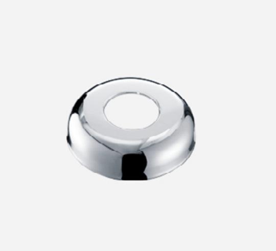 单冷装饰杯  C102