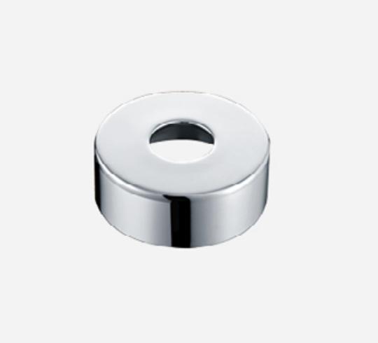 圆形大盘 K001