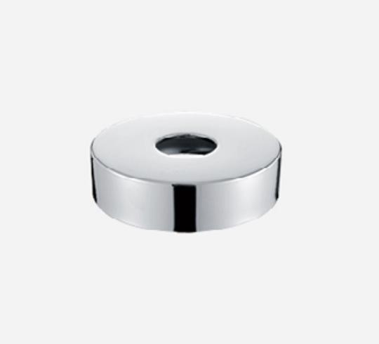 圆形大盘 K010
