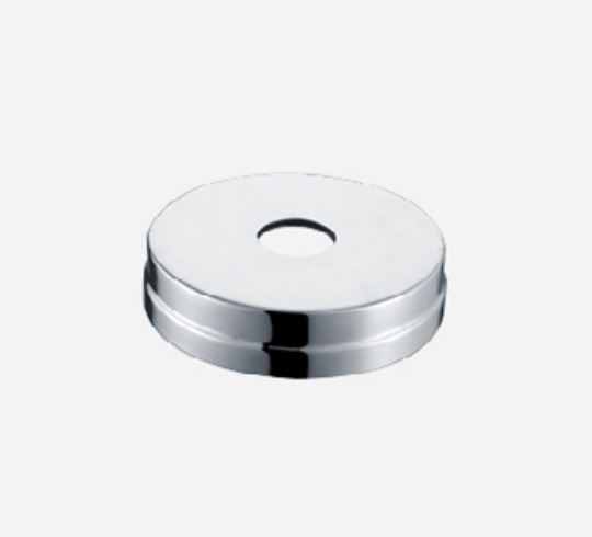 圆形大盘 K020
