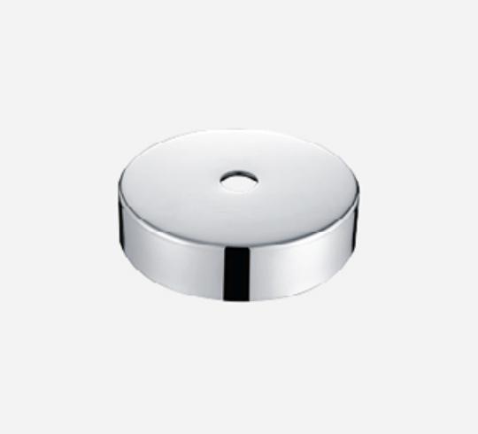 圆形大盘 K030