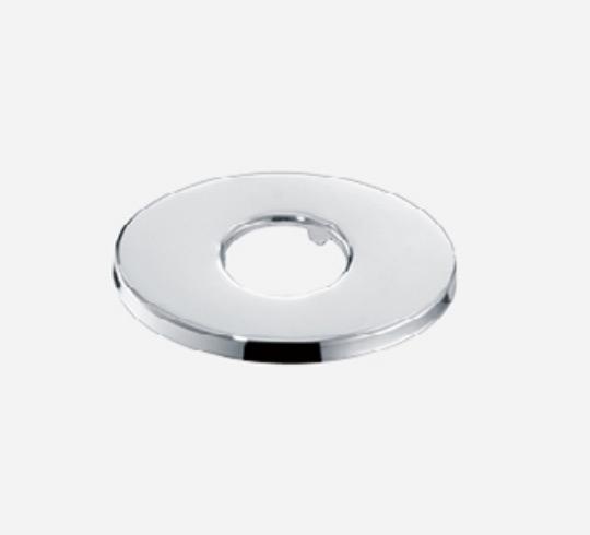 椭形杯 A502