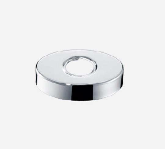 椭形杯  B503