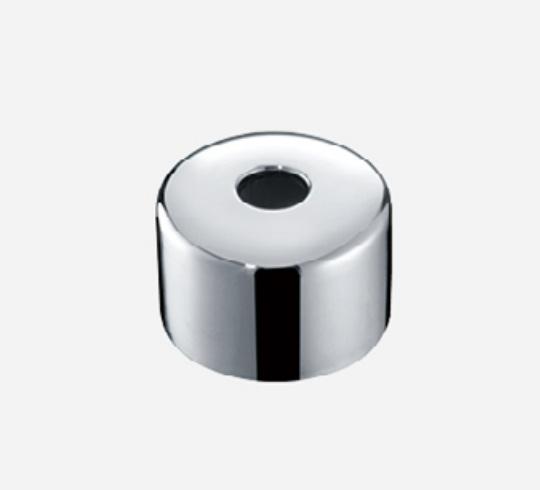 直筒杯  D908
