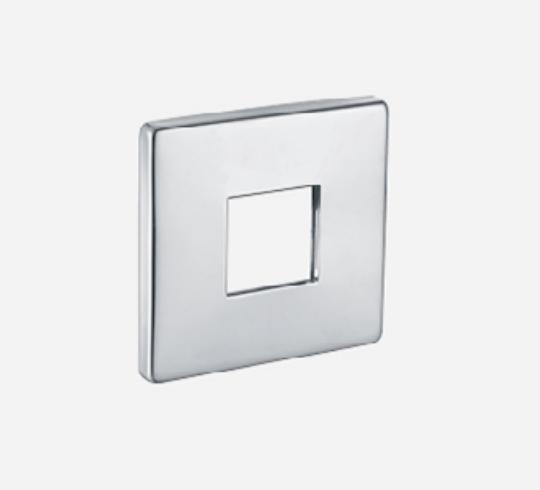 入墙式暗装装饰面板 G601