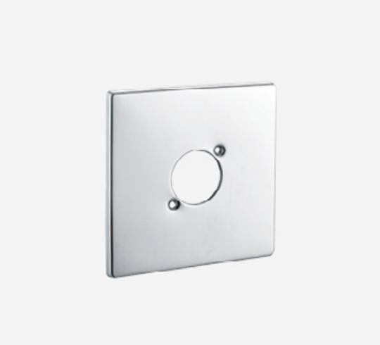 入墙式暗装装饰面板 G603